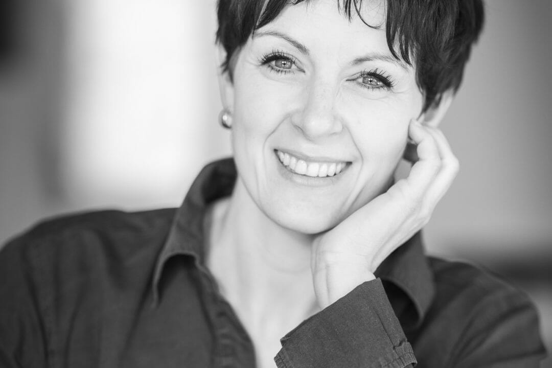 Angela Braun German diction coaching for singers and choirs