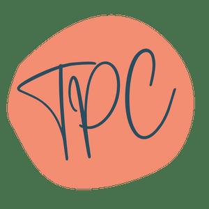 logo 3 TPC